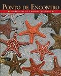 Ponto de Encontro: Portuguese as a Wo...