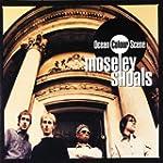 Moseley Shoals (Reed)