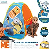 Playhut-Despicable-Me-Minions-Classic-Hideaway