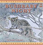 Bushbaby Night