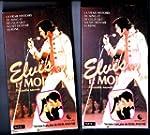 Elvis et Moi, Pricillia Raconte..1988...
