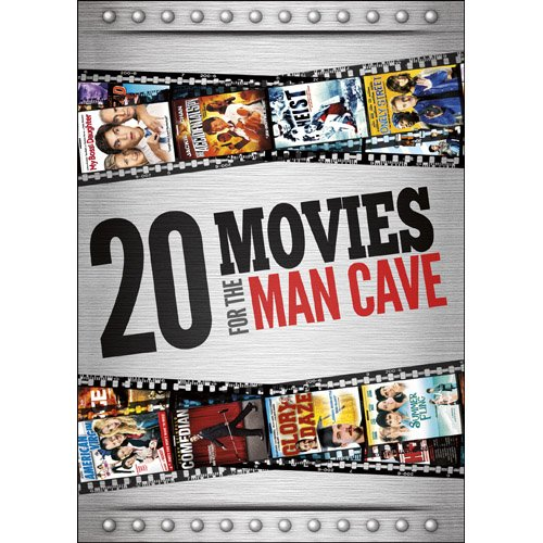 20-film-movies-for-the-mancave-reino-unido-dvd