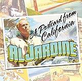 ポストカード・フロム・カリフォルニア