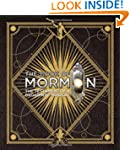 Book Of Mormon: The Only Book That Ma...