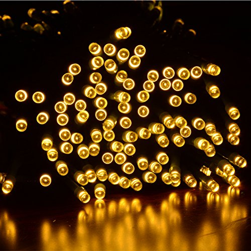 dephen-solar-christmas-string-lights-100-led-39ft-warm-white-8-modes-waterproof-decorative-fairy-lig