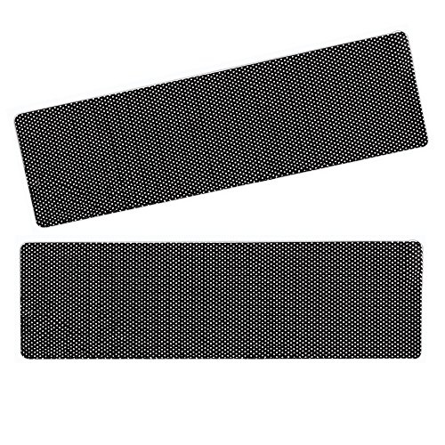Zento Deals 2 Packs Cling on Vehicle Sun Shade (Rv Dryer Vent Cover compare prices)