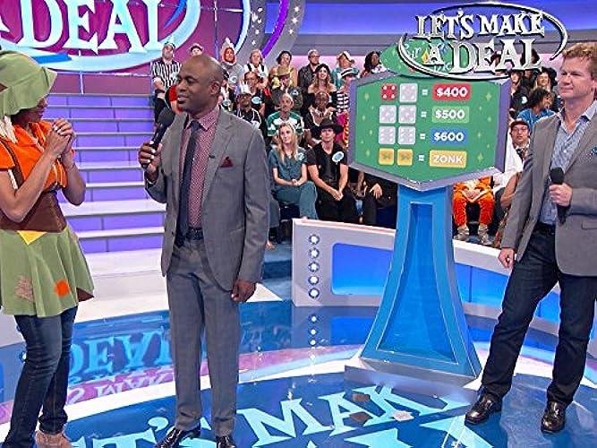Let\'s Make A Deal Season 9 Episode 76