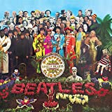 Sgt. Pepper's Lonely Hearts Club Band (Reprise))