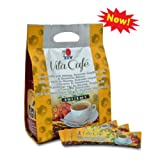 DXN Vita Cafe 6 in 1 (Pack of 20)