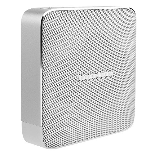 Harman-Kardon-Esquire-Altavoz-porttil-Bluetooth-USB-35-mm-blanco