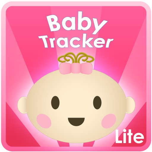Baby Feeding App