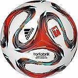 Fußball DFL Junior 290 Torfabrik