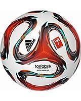Adidas Torfabrik Match Junior 290 ballon de football