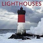 Lighthouses 2015 Calendar