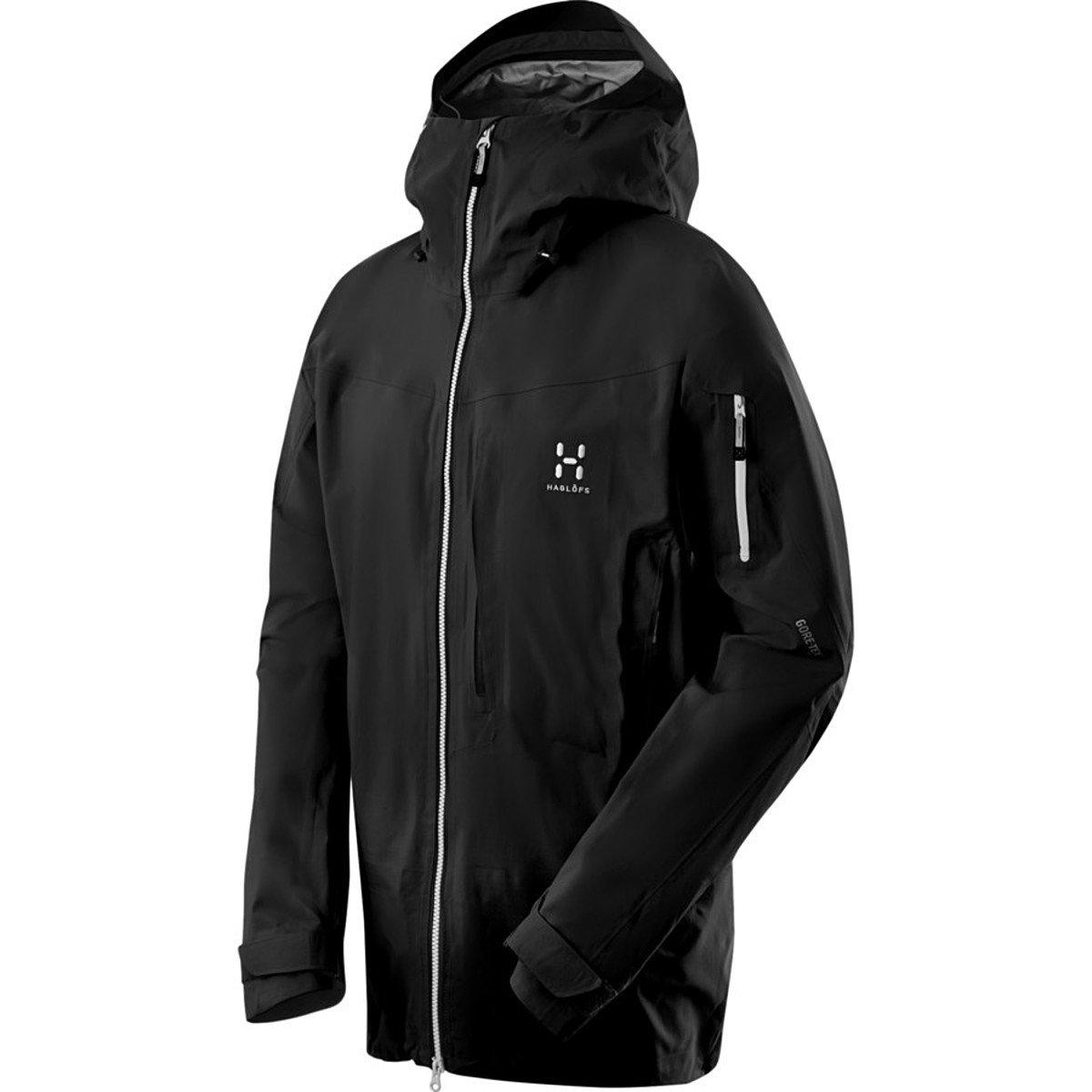 Haglöfs Vojd Jacket Men – Wintersportjacke kaufen