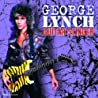 Image de l'album de George Lynch
