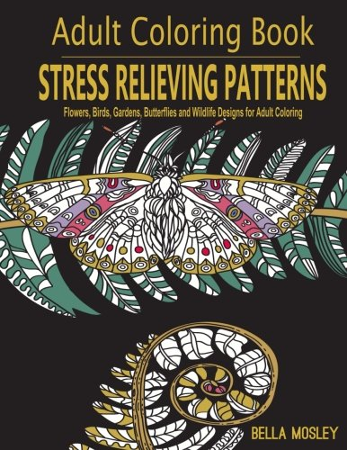 Dixies Blogs Awesome Stress Relief Gifts For Women 2015