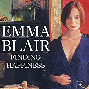 Finding Happiness | [Emma Blair]