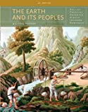 img - for Earth & Its Peoples, AP Edition book / textbook / text book