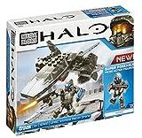 Acquista Mega Bloks CYY43 - Halo UNSC Wombat Recon Drone