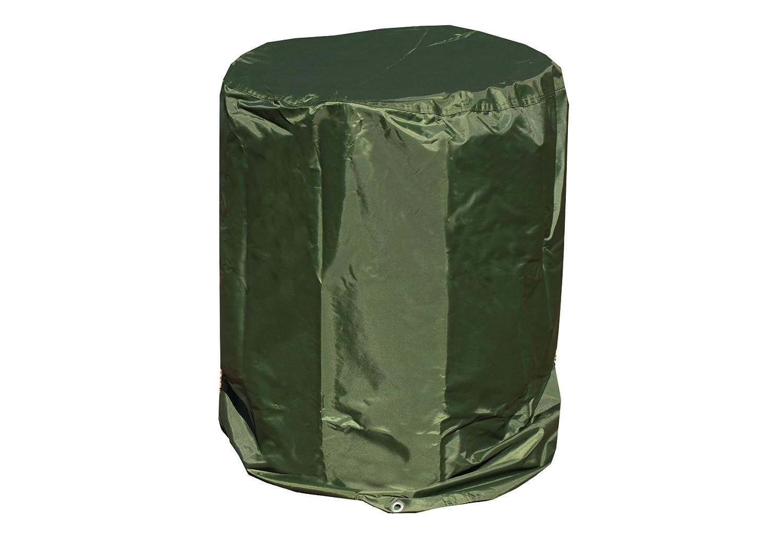 Brema Schutzhülle für Grilleräte aus Polyester-Gewebe Oxford 420D, 68 x 88 cm günstig bestellen
