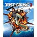 Just Cause 3 for PC Download