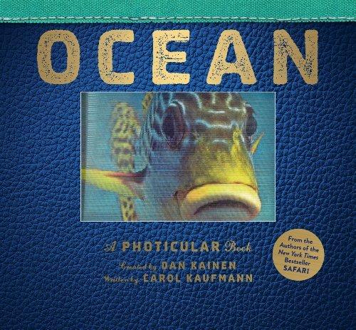 ocean-a-photicular-book-by-dan-kainen-2014-10-07