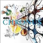 CHRONUS(vister)(DVD付)(在庫あり。)