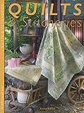 echange, troc Arlene Neely - Quilts et Stitcheries