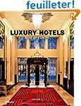 Luxury hotels : Best of Europe, volume 2