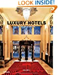 Luxury Hotels Best of Europe
