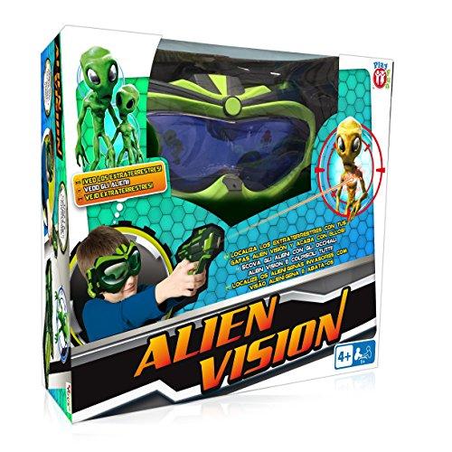 imc-toys-alien-vision-95144