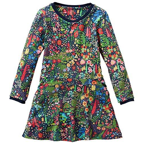 oilily-girls-yf16gdr286-dress-multicoloured-mehrfarbig-blue-59-104-eu