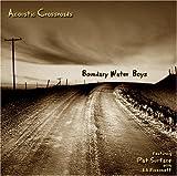 echange, troc Boundary Water Boys - Acoustic Crossroads