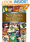 New York Breweries (Breweries Series)