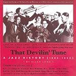 That Devilin' Tune: Volume 1