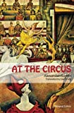 img - for At the Circus: Bilingual Edition book / textbook / text book
