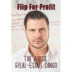 Flip for Profit