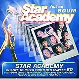 Star Academy 2-Fait Sa Boum