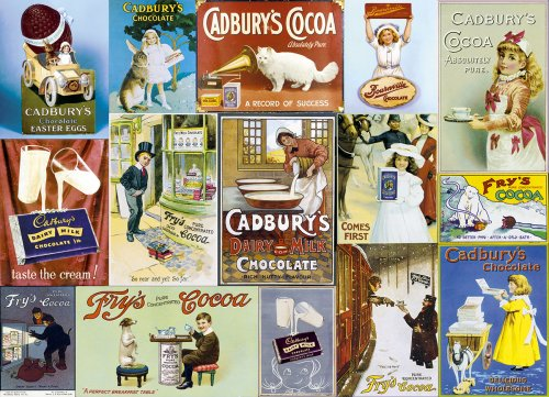 gibsons-gibsons-puzzle-cadbury-collection-1000-piece-jigsaw