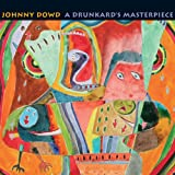 An Old Man's War A Young Ma... - Johnny Dowd