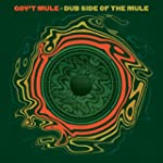 Dub Side of the Mule (Deluxe Version)