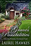 Grace's Possibilities (Endless Possibilities Book 4)