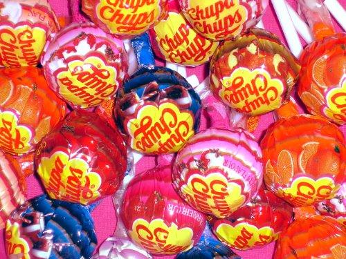 chupa-chups-lollipops-5lbs