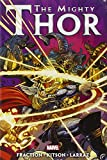 The Mighty Thor by Matt Fraction - Volume 3 (Thor (Marvel Hardcover))