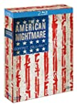 The American Nightmare Coffret : The...