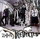 Tredected (TYPE-C)(在庫あり。)