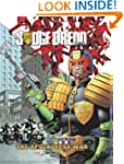 Judge Dredd Classics Volume 1: Apocal...