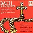 Kantaten BWV 137 / 21