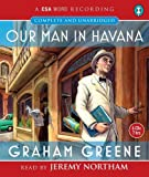 Graham Greene Our Man In Havana (Csa Word Classic)